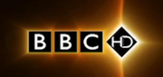 bbc hd com sinal aberto