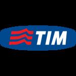 Recarga TIM