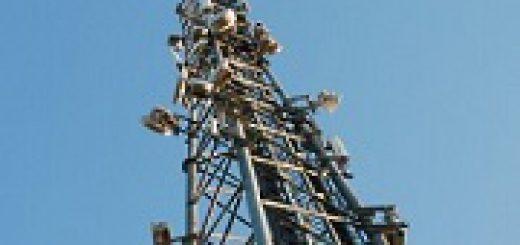 celular 5G