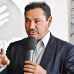 Zaqueu Teixeira Deputado Estadual