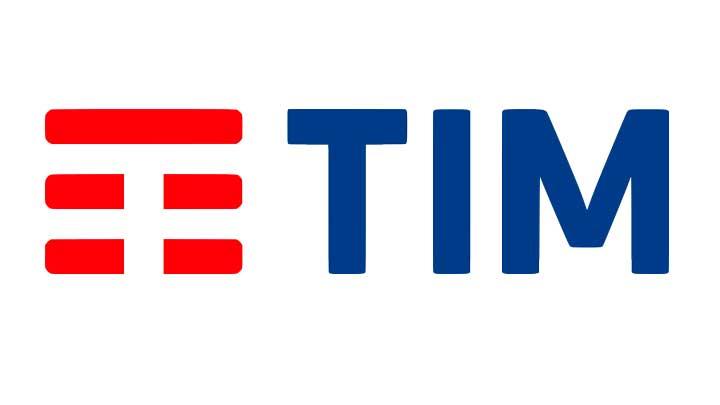 configurar meu aparelho TIM para conectar na Internet