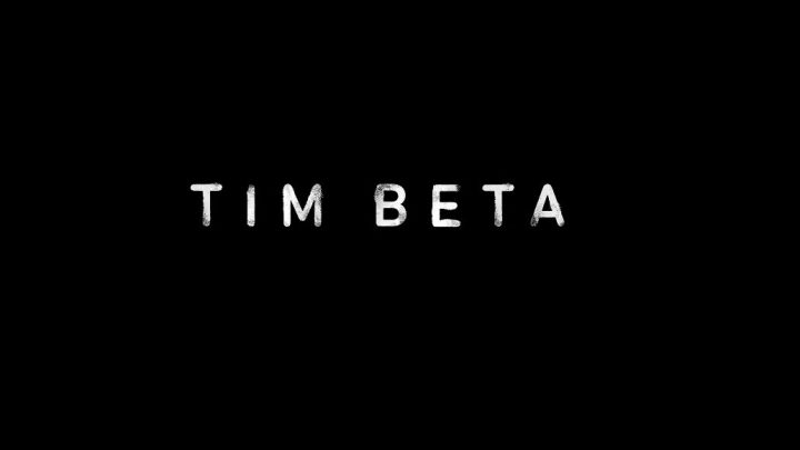 Voucher Tim Beta Quer Saber Como Ter O Plano De Celular Mais Cobiçado