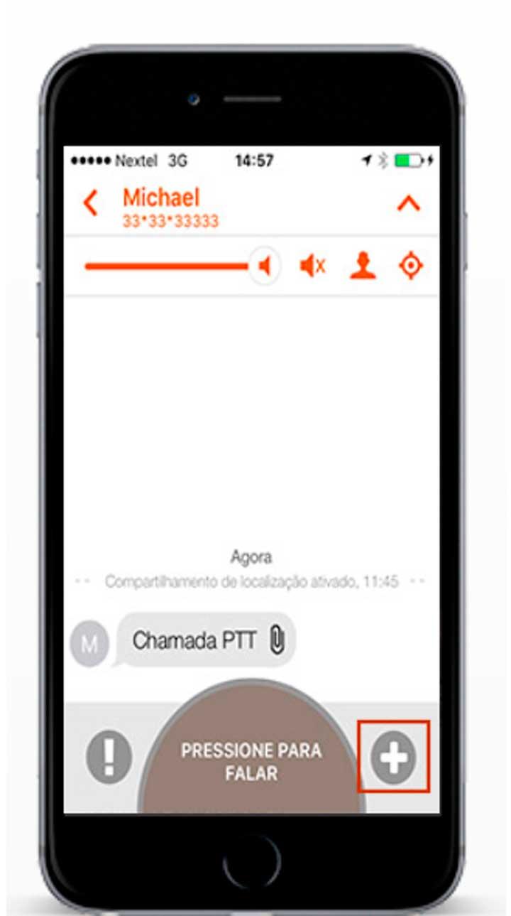 prip iOS