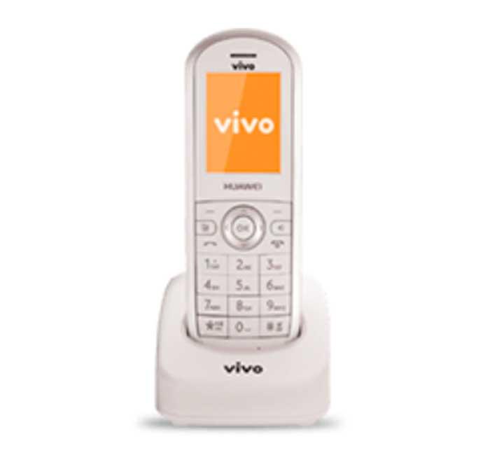 portabilidade Vivo Fixo