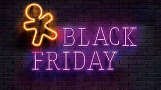 Black Friday Vivo
