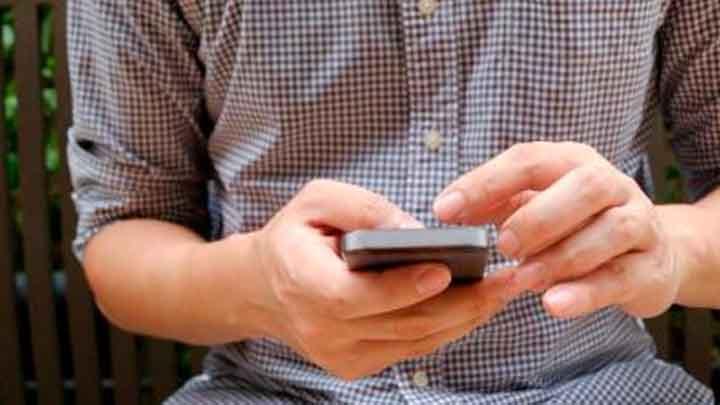 Como escolher celular pré-pago