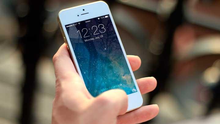 Economizar planos de celular