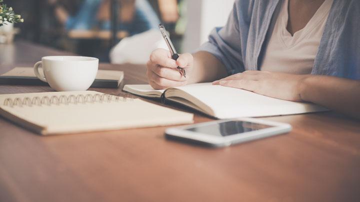 Internet Via Satélite o que saber antes de contratar?