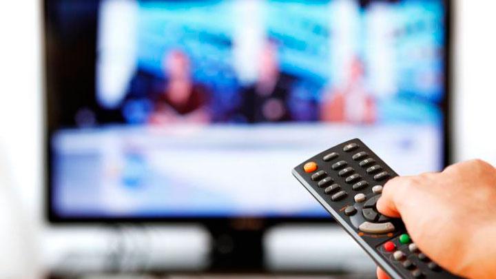 Plano de TV Pré-Pago é mais barato?