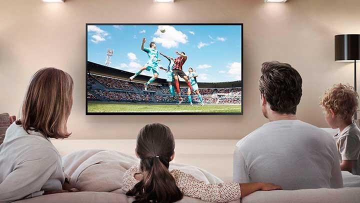 Plano de TV no combo é mais barato?