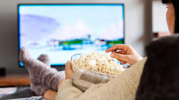 Plano de TV pré-pago vale a pena?