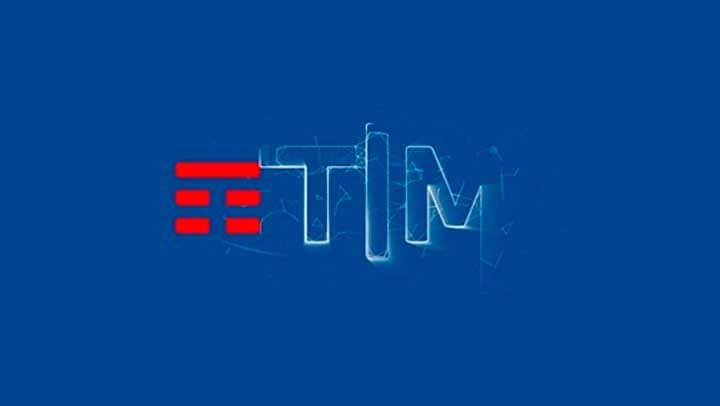 TIM Recarga
