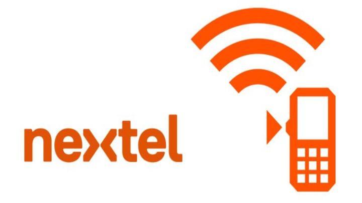 Número da Nextel