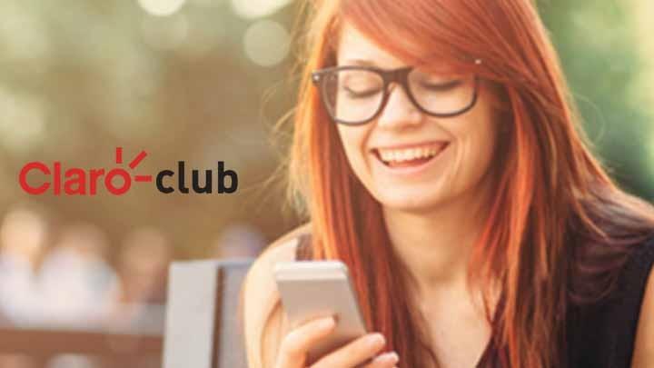 Claro Club o que é