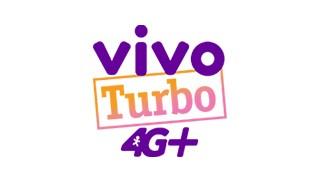Vivo Turbo