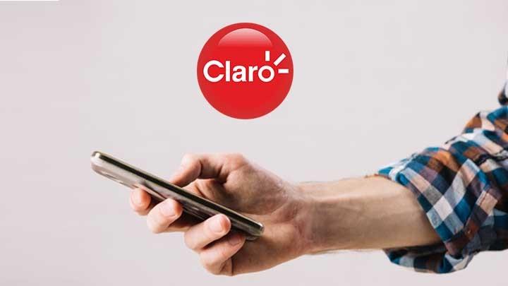Como ativar Chip Claro