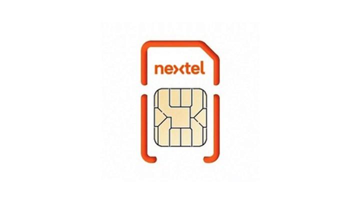 Cancelar Chip Nextel