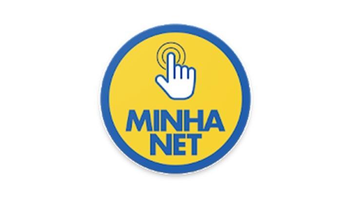 Minha NET
