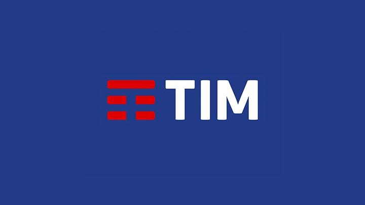 Consultar saldo TIM