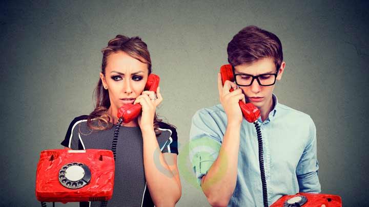 Direitos Consumidor de telefonia Fixa