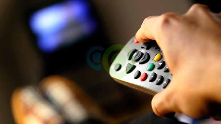 Direitos Consumidor de TV por Assinatura