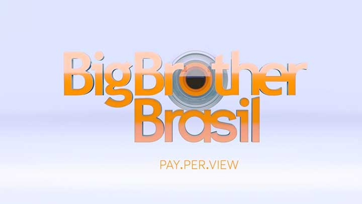 BBB Pay-Per-View
