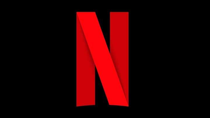 O que é a Netflix