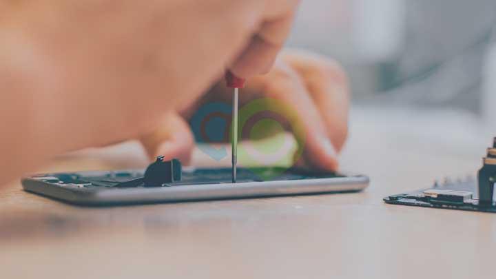 Chip mini, micro e nano chip