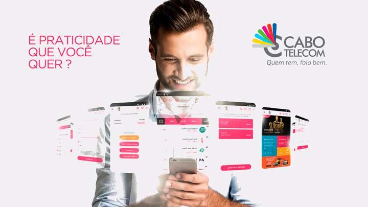 Cabo Telecom