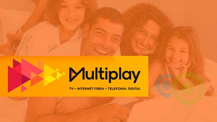 Planos Multiplay Telecom