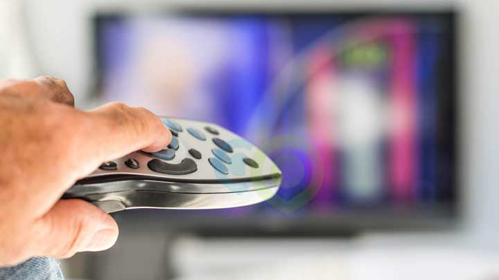 Programar Oi TV