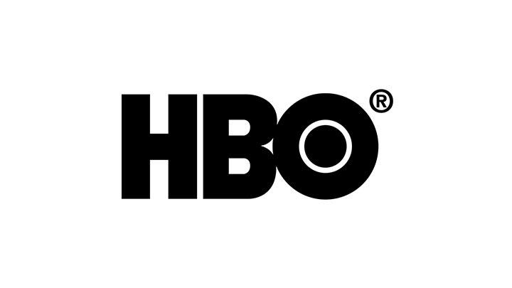 Canais de filmes HBO