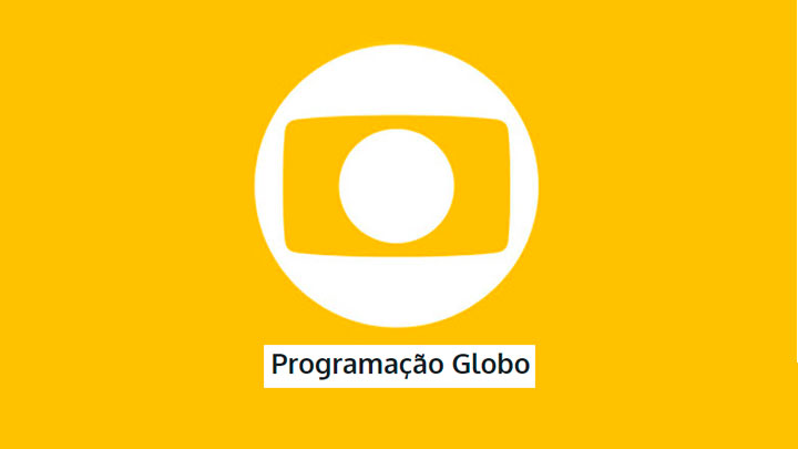 Programacao Globo De Hoje Melhor Escolha