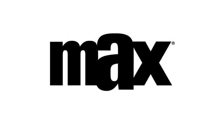 Canais de filmes Max