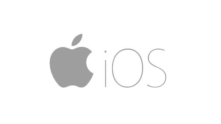 Internet caindo toda hora no sistema iOS
