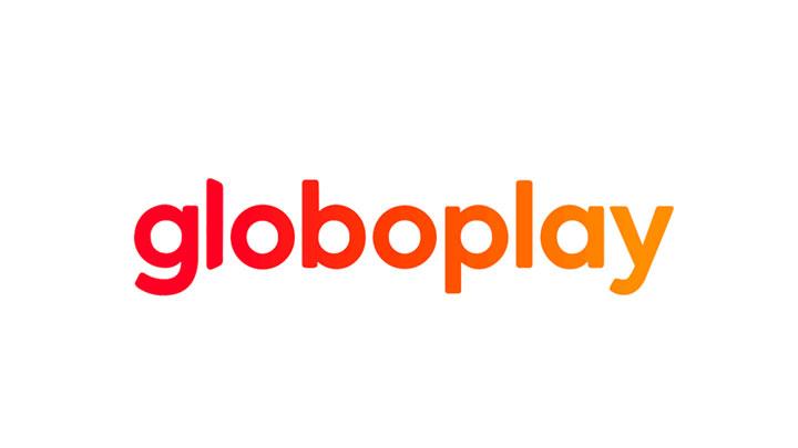 Streaming Globoplay