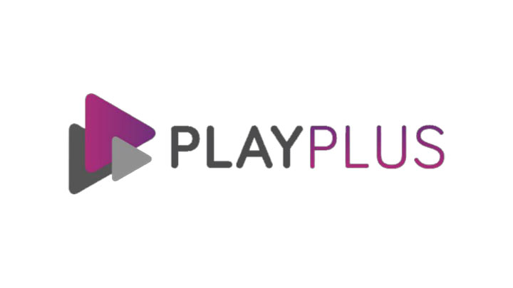 Streaming Play Plus