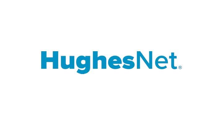 HughesNet Internet
